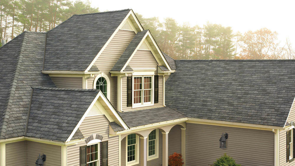 Residential+Roofing+-+Prime+Home+Improvements+-+5.jpg