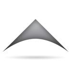 PHX arrow.jpg