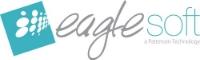 Eaglesoft_logo-500x151.jpg