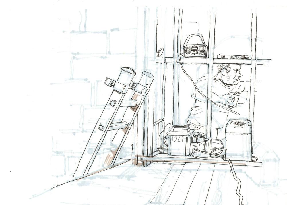 artist-interior-15.jpg
