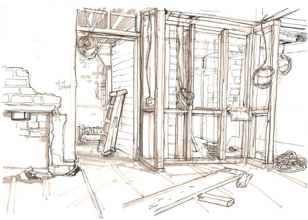 artist-interior-1.jpg