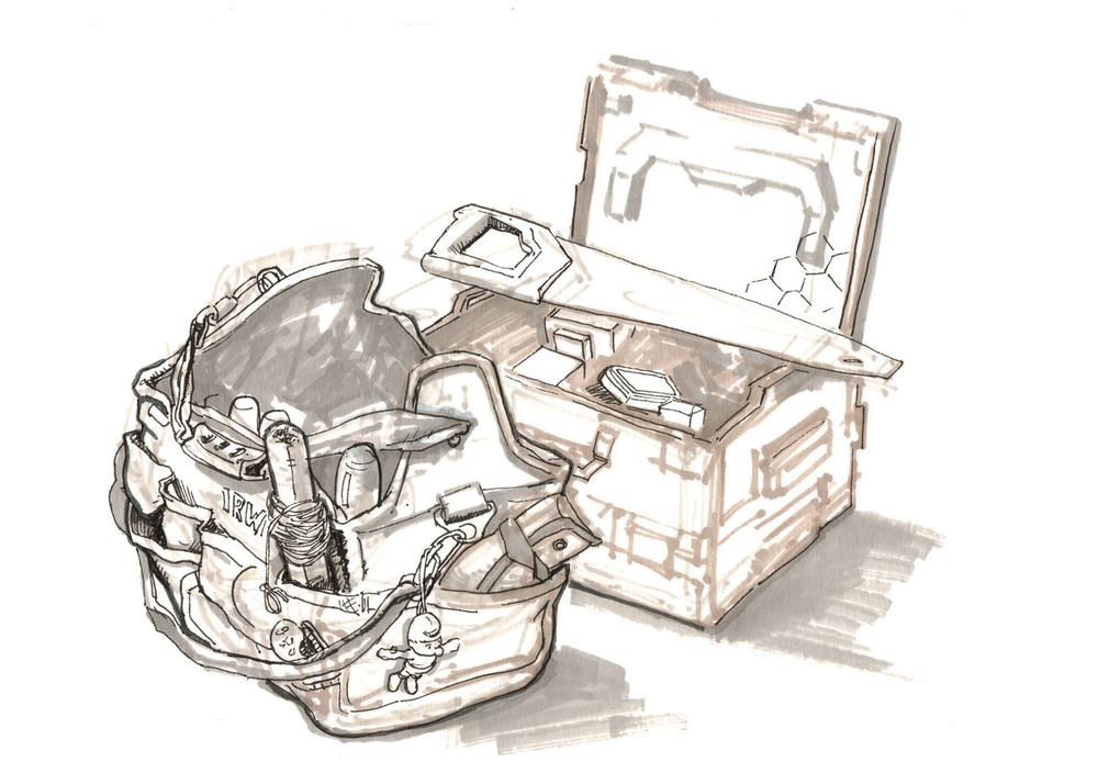 artist-interior-3.jpg