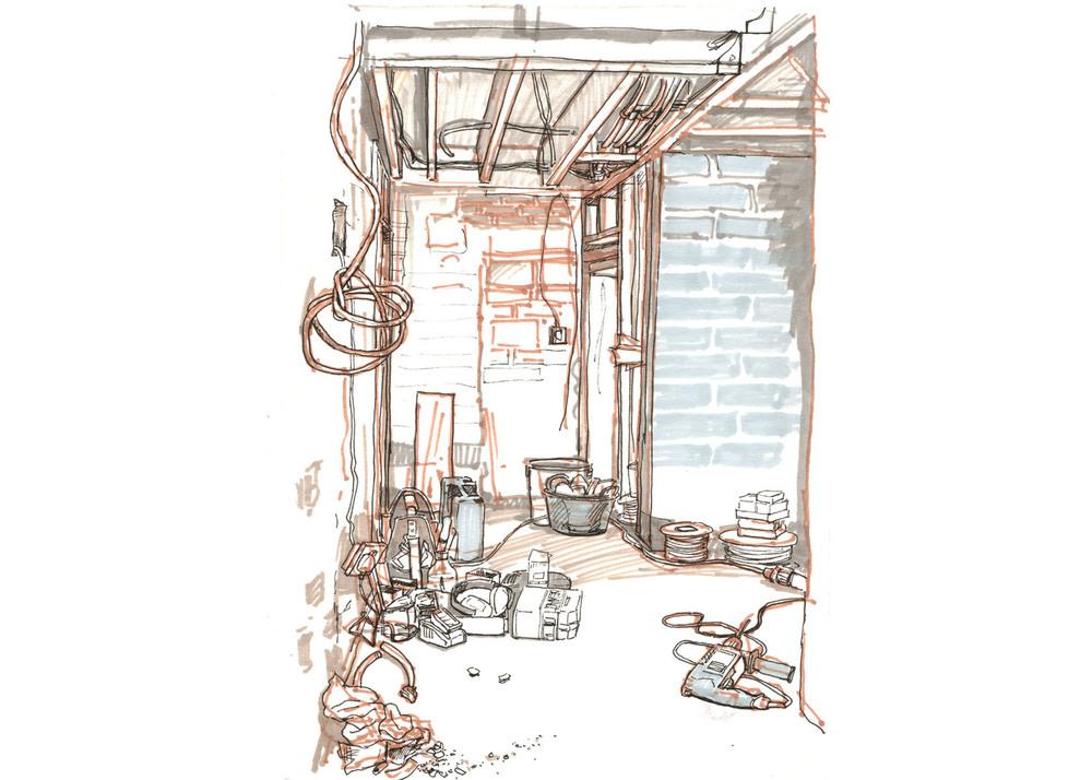artist-interior-2.jpg