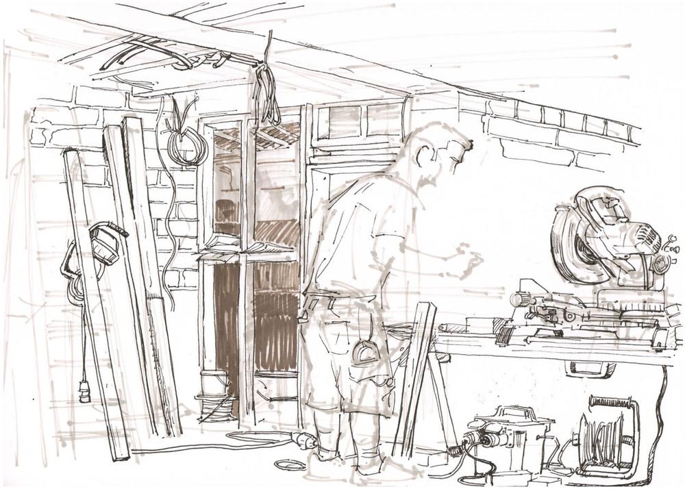 artist-interior-4.jpg
