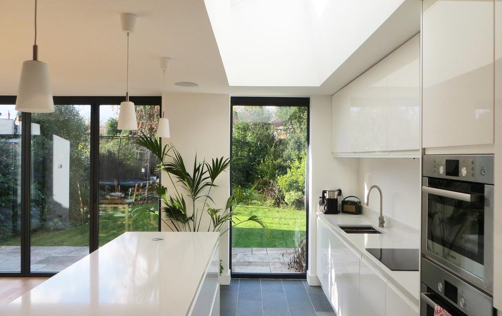 light-kitchen.JPG