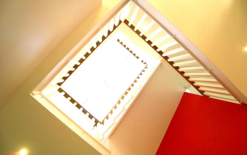 stair-light-feature.jpg