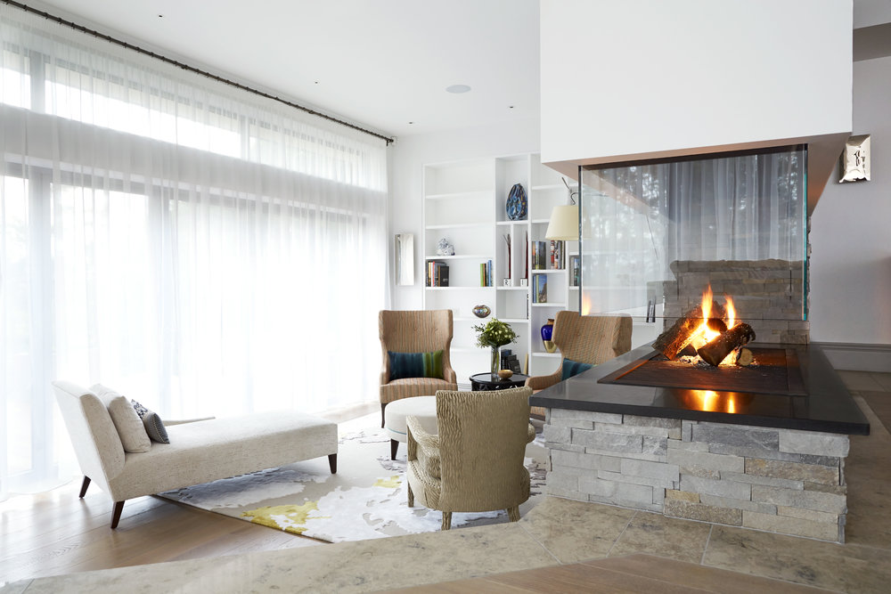 Cotswolds_House_FirePlace.jpg