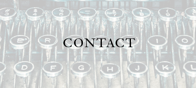 Contact_Icon2.jpg