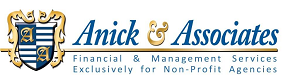 Anick & Associates