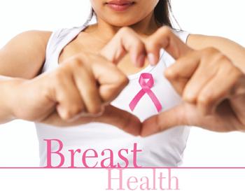 Breast Health.jpg