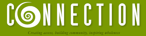 Access our  latest e-Newsletter  and get the latest of what's happening at CORE and how we are making accessible natural healing to non conventional communities.