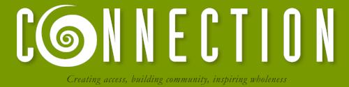 Acceda a nuestro  boletín informativo electrónico más reciente  y entérese de los últimos acontecimientos en CORE y de cómo estamos logrando que comunidades no convencionales tengan acceso a los servicios de sanación natural.
