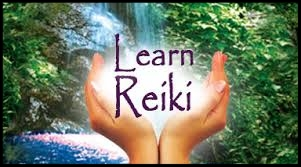 Enroll now in CORE El Centro Reiki Training with our experienced and compassionate instructors Madeline Gianforte and Pat Bogenchuetz.