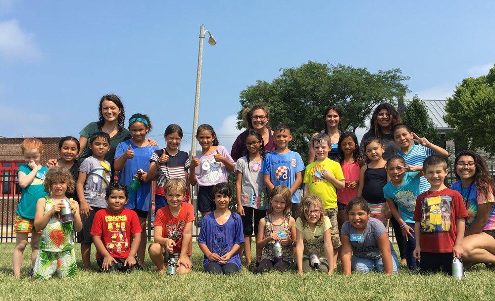 Kids camp, 2017 group pic.jpg