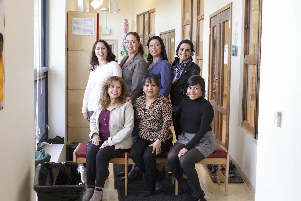 Mujeres con poder.jpg