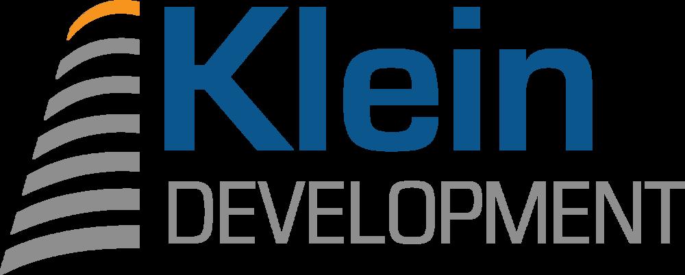 Klein Development