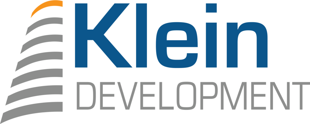 Klein Development