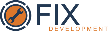 Fix Development