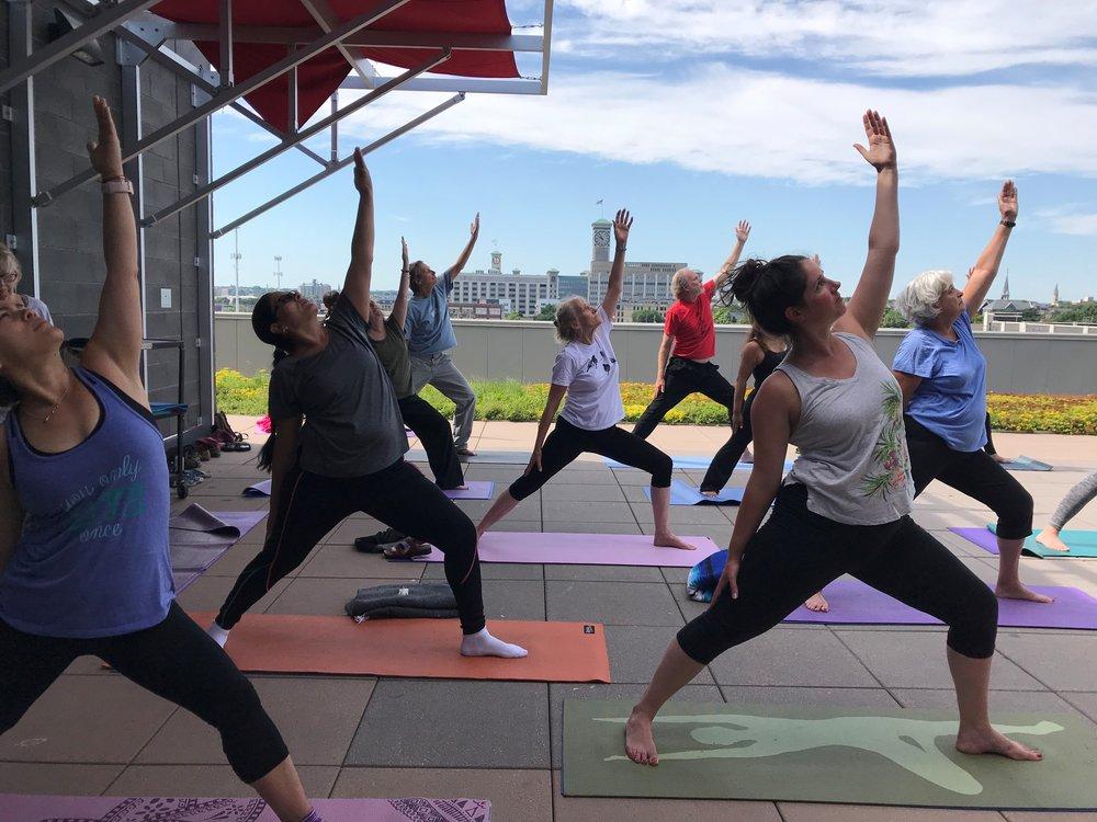yoga roof 2018.jpg
