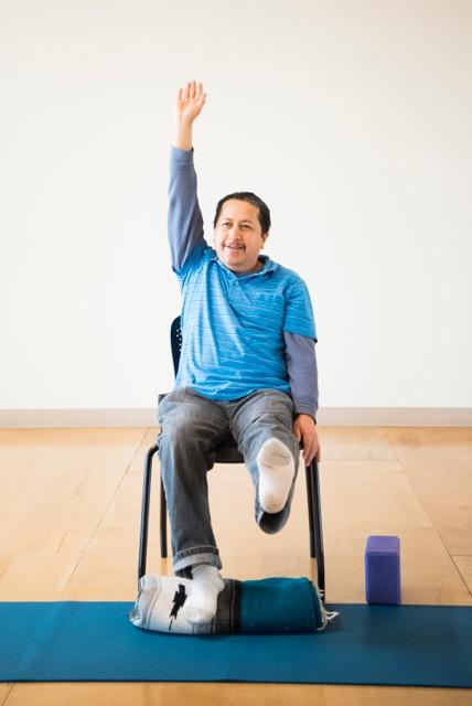 yoga chronic c.jpeg