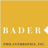 bader-philanthropies-logo-1.jpg