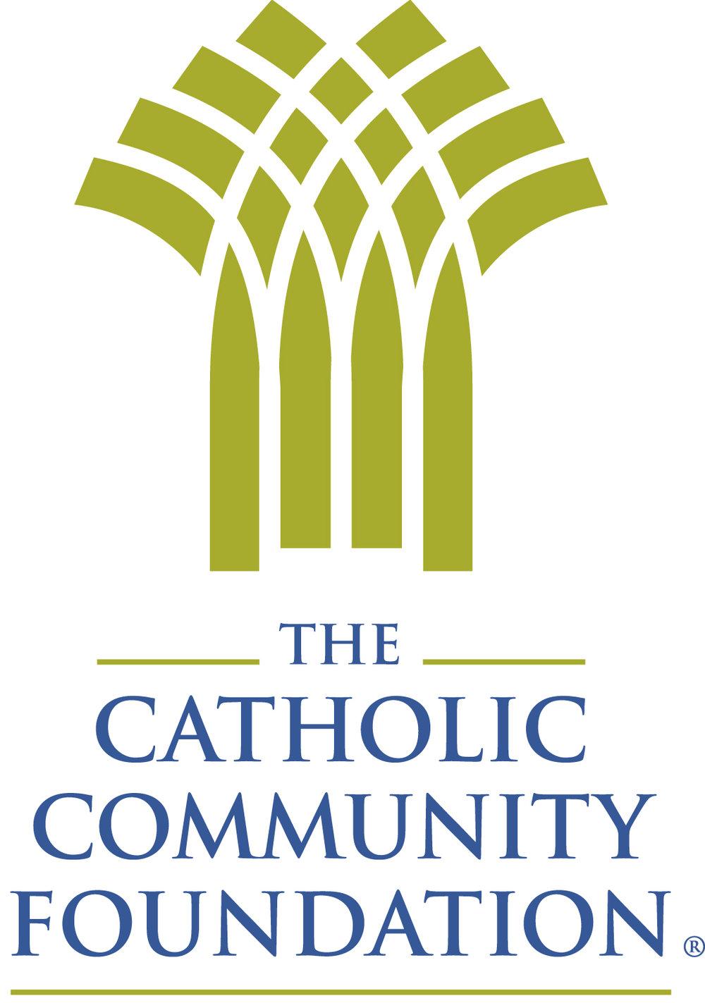 CatholicCommunityFoundation.jpg
