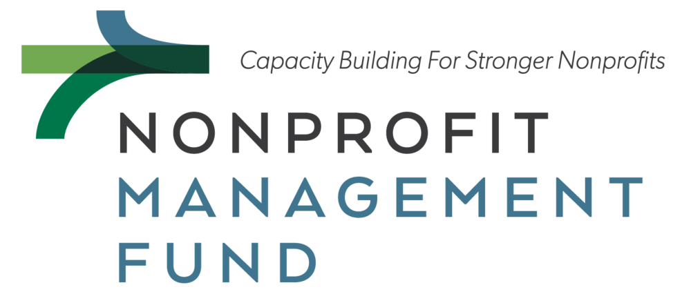 nonprofitmanagement.png