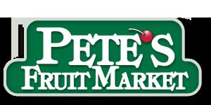 petes_logo.png