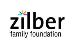 zff_logo.jpg