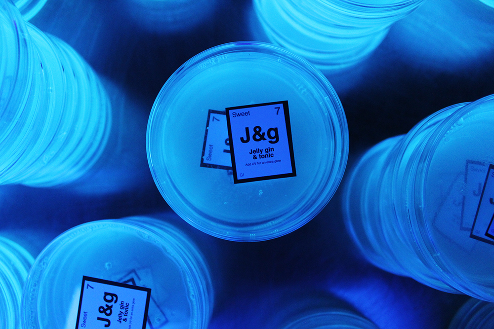 Jg3.jpg