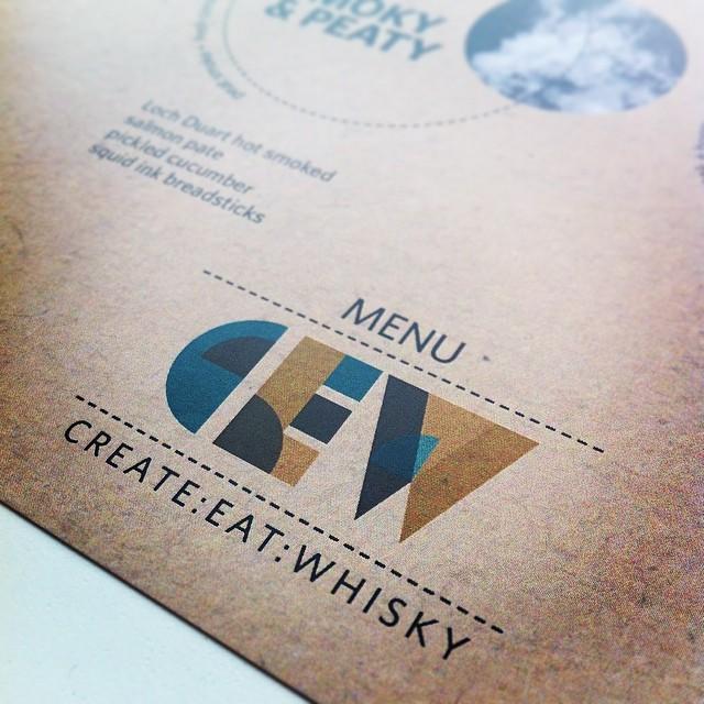tag_createeatwhisky_1399737318.jpg