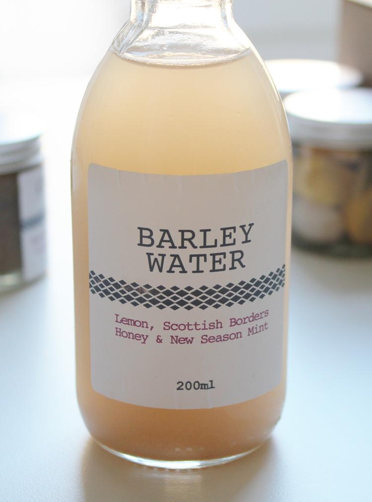 barleywater.jpg