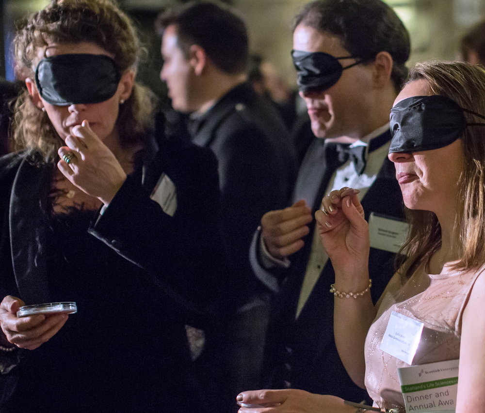 blindfold1.jpg