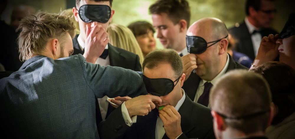 blindfold3.jpg