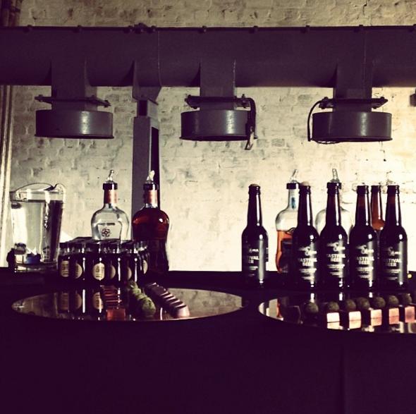 JURA whisky Festival 2014