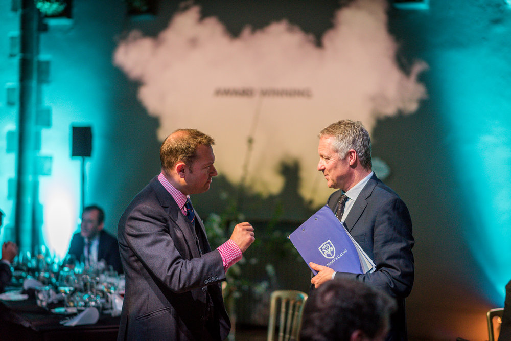 Cloud Dinner - Pelican Procurement Services - Tue 17 May 2016 - Mansfield Traquair, Edinburgh, Scotland (photographer - Andy Catlin www.andycatlin.com) -1207.jpg