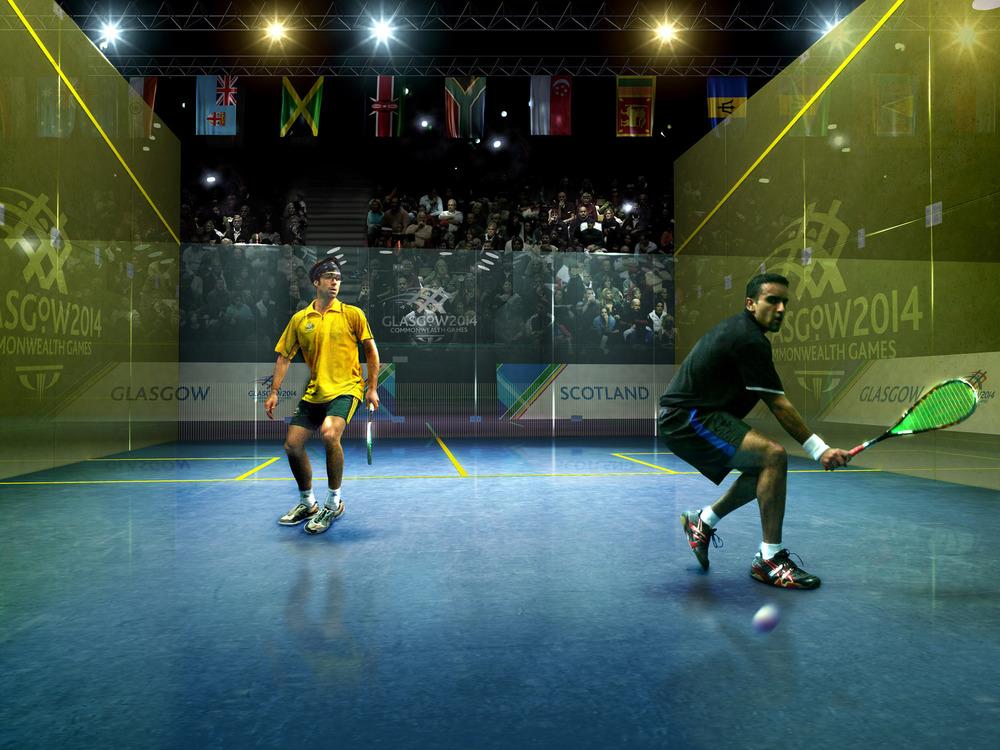 squash-scotstoun.jpg