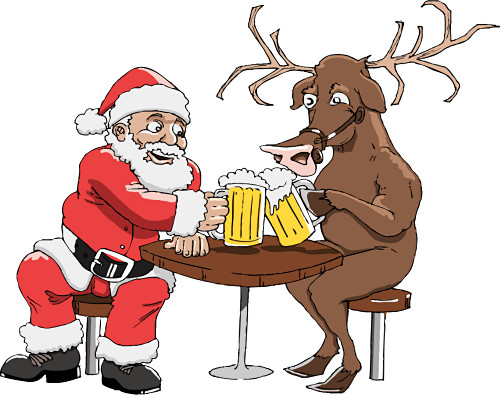 Santa_Beer_drinking.jpg
