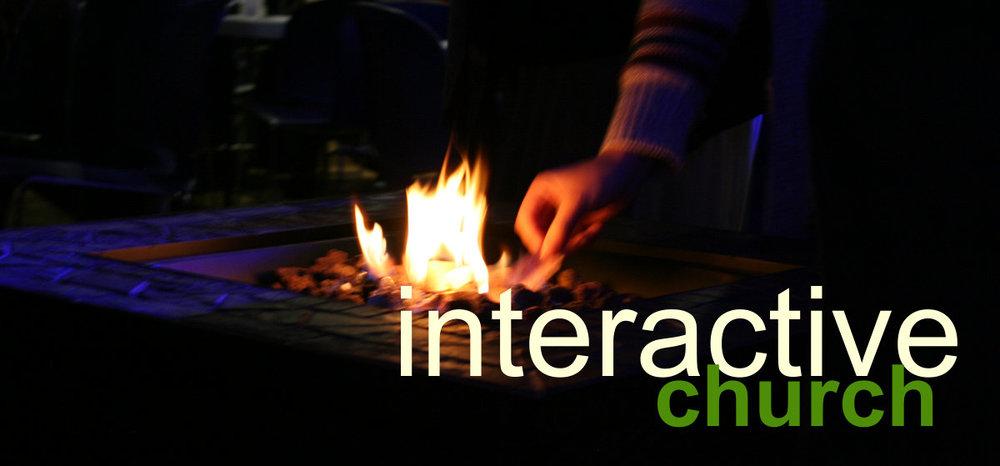 InteractiveBanner.jpg