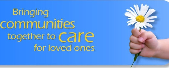 Click for care calendar site