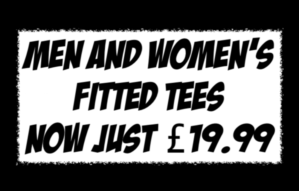 men and women's fitted.png