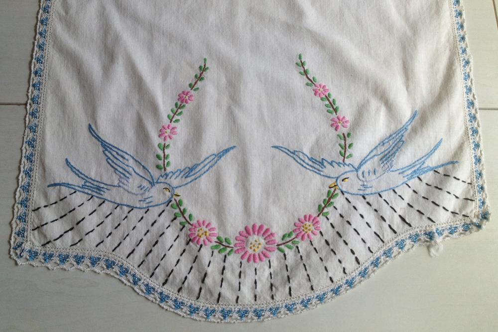embroideredlinen8