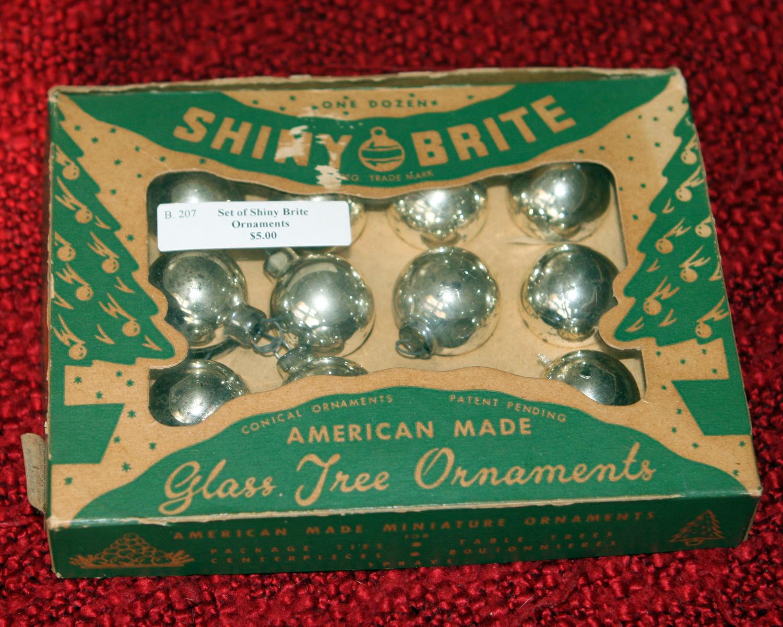 shinybrite-11