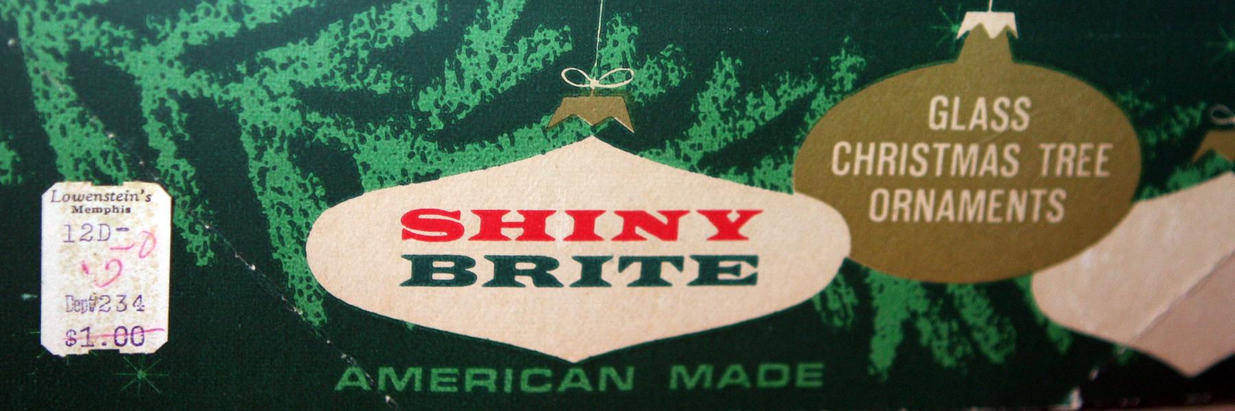 shinybrite-1