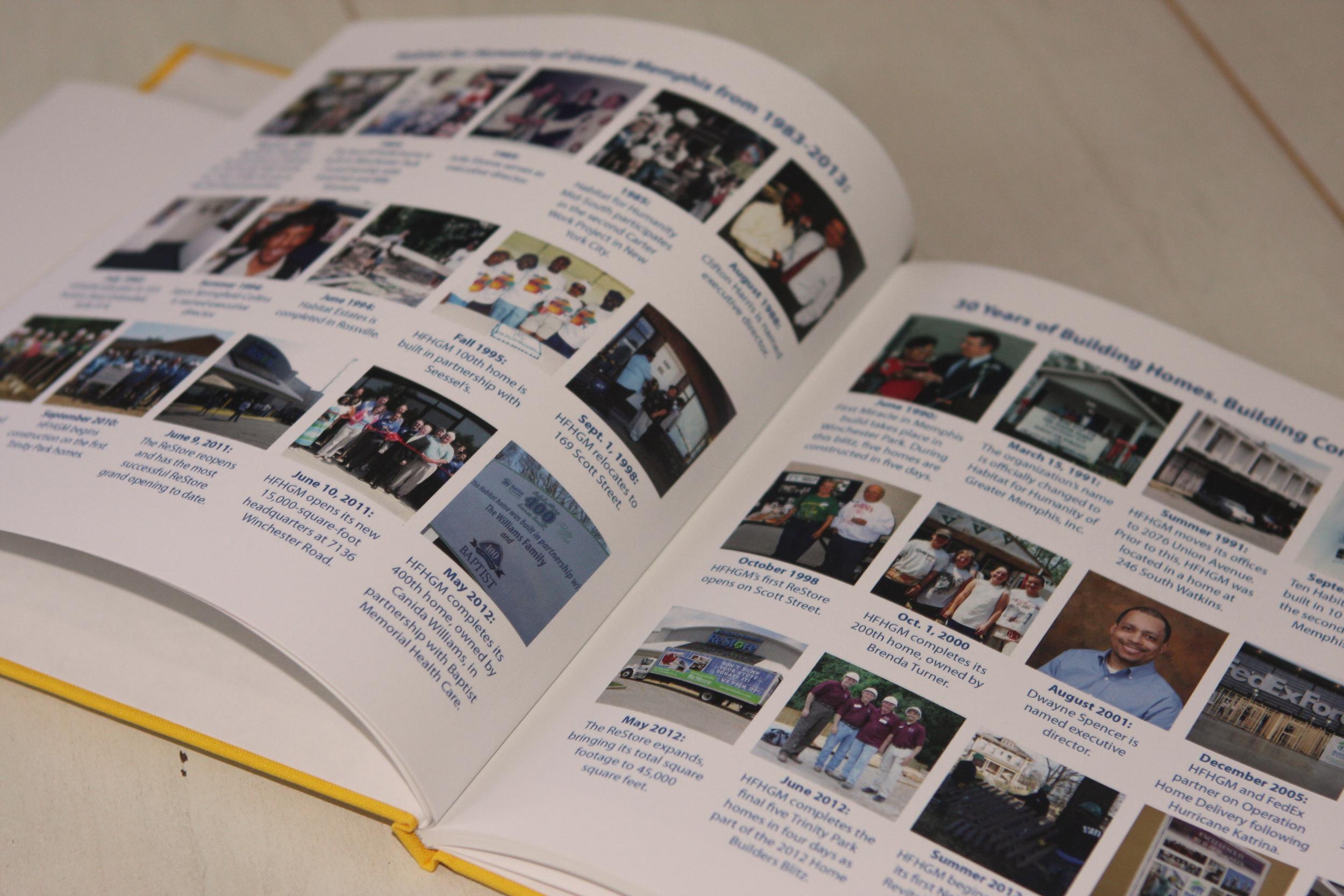 photobook5