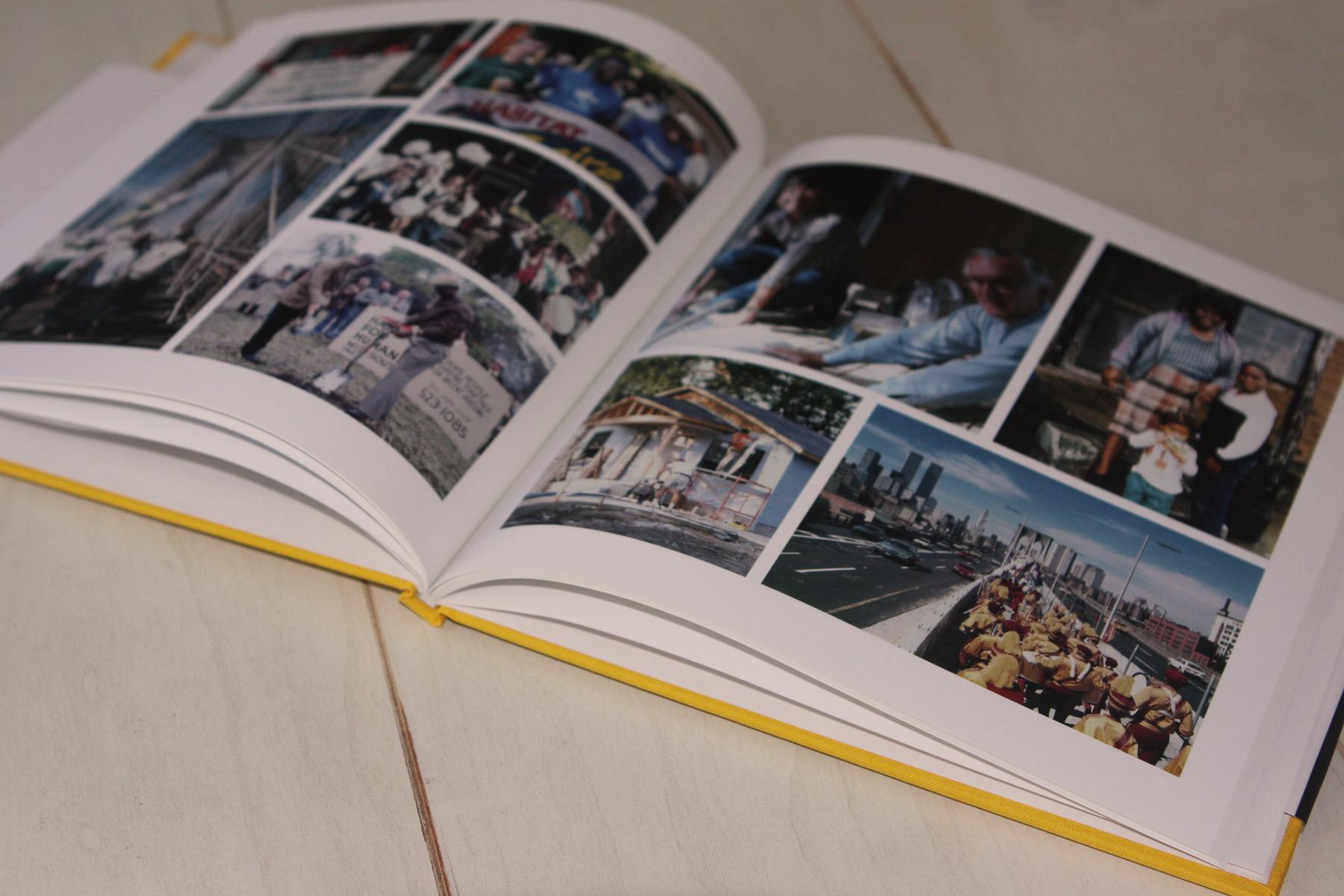 photobook6