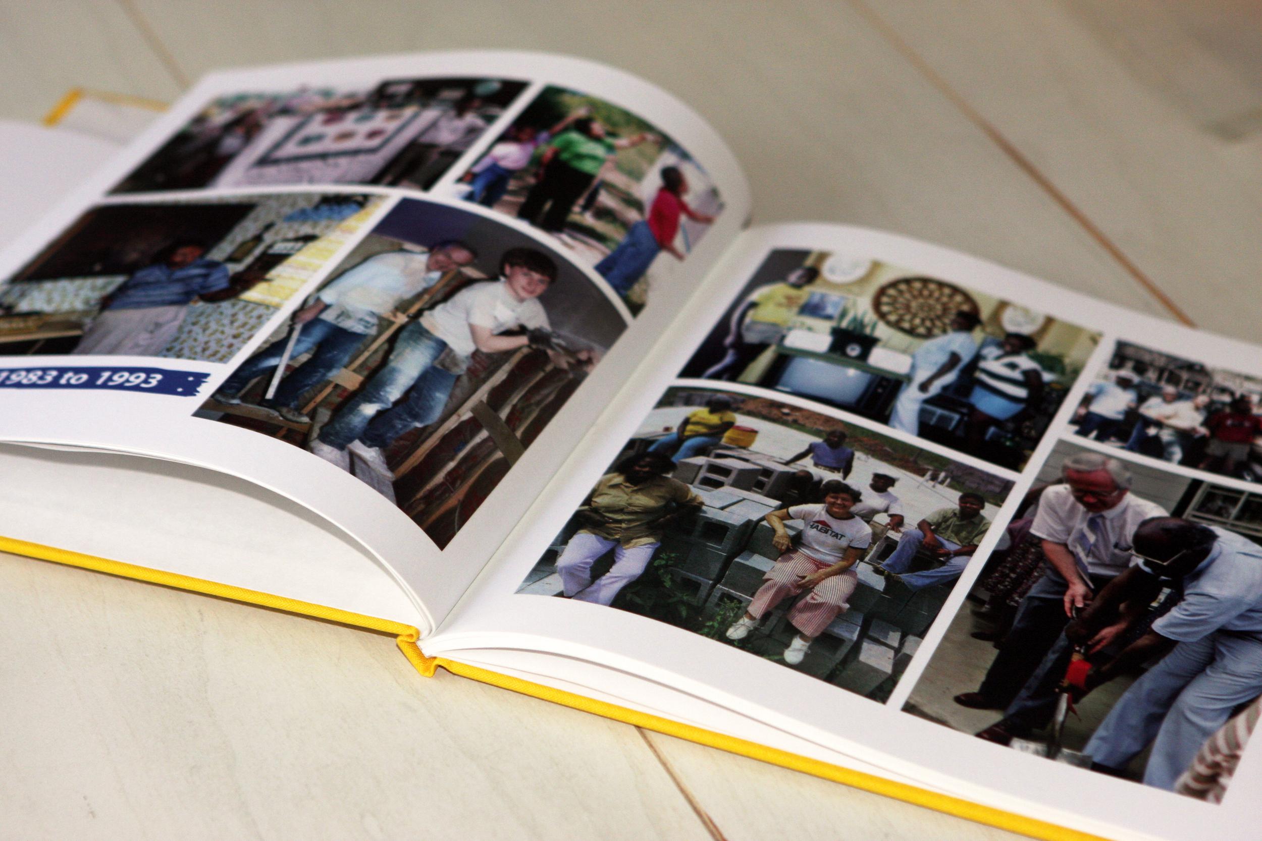 photobook7