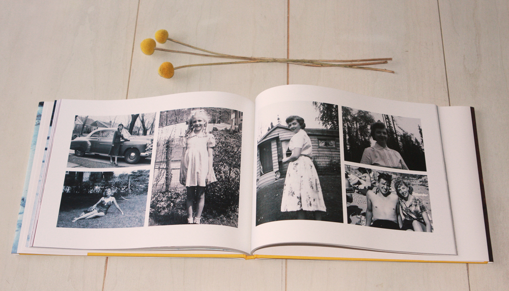 joanphotobook10