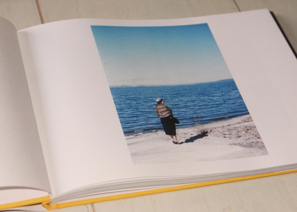 joanphotobook2
