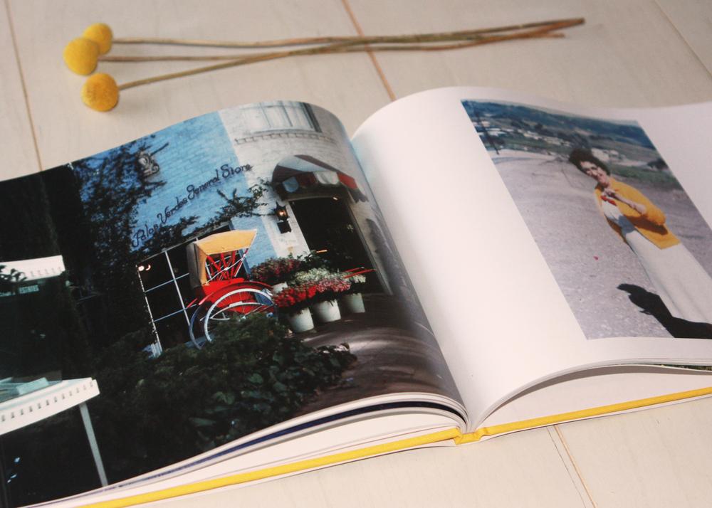 joanphotobook4